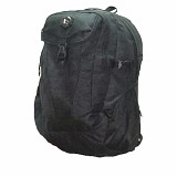 PEARL BAG Tas Ransel Laptop [T60780] - Notebook Backpack